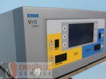 ERBE sebészeti vágó VIO 200 S