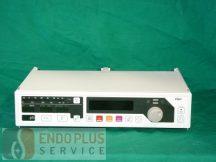 DraegerPM 8030 SD monitor