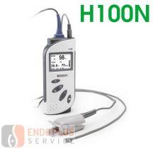 EDAN H100N kézi pulzoximéter