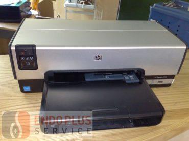 HP nyomtató Storz endoszkópos toronyhoz