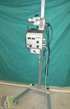 Gierth Atomscope 903