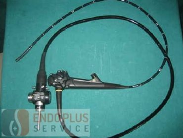 OLYMPUS GIF-160: Video-Gastroskop
