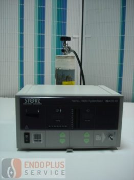 KARL Storz 264315 micro-hysteroflator