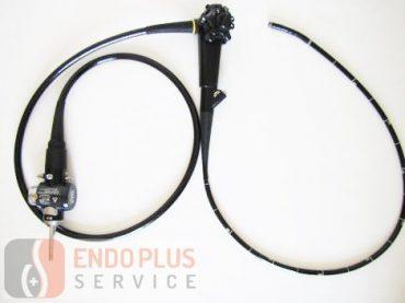 Olympus GIF-Q140 Video Gastroscope