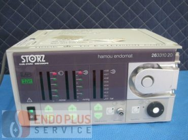 Storz Hamou Endomat 26331020 pumpa