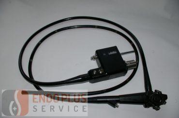PENTAX EC-380FK2P - Video Colonoscope