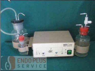 WOLF 2111.00 Endo-Irrigator