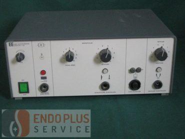 ERBE Erbotom T130 nagyfrekvenciás vágó