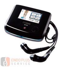 US-751 Multi-frekvenciás ultrahang terápiás készülék