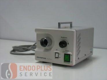 Olympus CLK-4 hordozható endoszkópos fényforrás