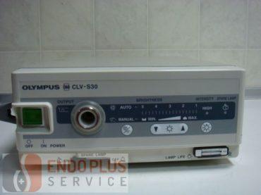 Olympus CLV-S30 300W Xenon fényforrás