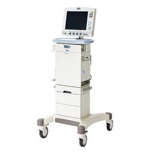 Siemens Servo- I univerzális lélegeztetőgép