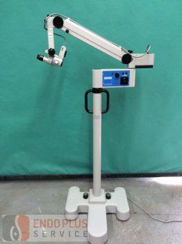 ZEISS OPMI 11 operációs mikroszkóp