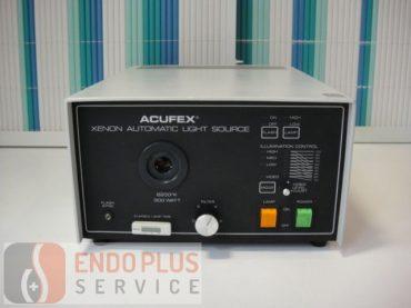 ACUFEX FRx-2000 endoszkópos xenon fényforrás