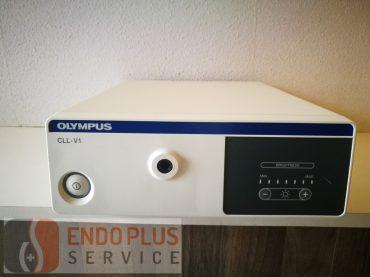 OLYMPUS CLL V1