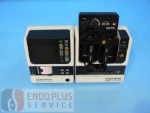 Physio Controle Sürgősségi Defibrillátor LIFEPAK 8