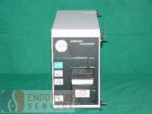 DATEX Cardiocap monitorhoz printer