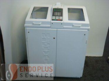 Endoszkópos fertőtlenítő automata MEDIVATORS DSD-201