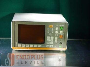 Siemens Sirecust 402 monitor