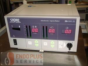 Storz Elektromos Laparoflátor  26430020