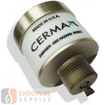 Cermax 300W menetes izzó