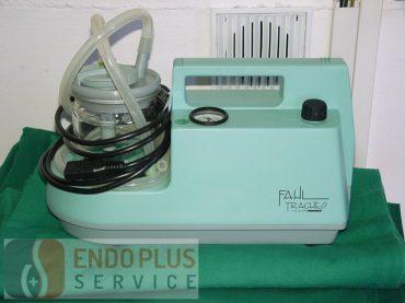 FAHL Tracheo - Szívó pumpa