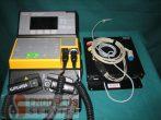 S&W CardioAid MC hordozható defibrillátor