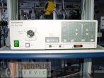 Olympus CLV-U20 endoszkóp fényforrás 300 W Xenon