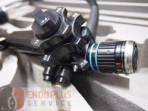 OLYMPUS JF 1 T 20 - Duodenoskop