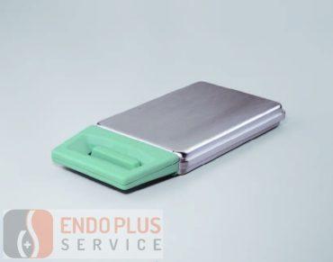 Sterilizáló kazetta STATIM 5000 S ENDO