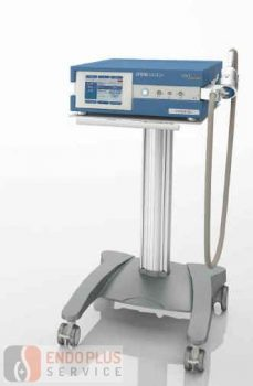 Storz Medical Duolith SD-1 Table Top