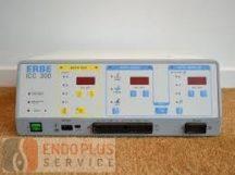 ERBE Sebészeti vágó ICC 300