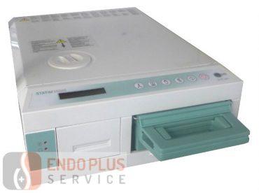 Autokláv - Statim 5000 S sterilizátor (printer nélkül)