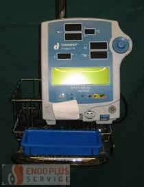 CRITIKON Dinamap Compact TS vérnyomásmérő