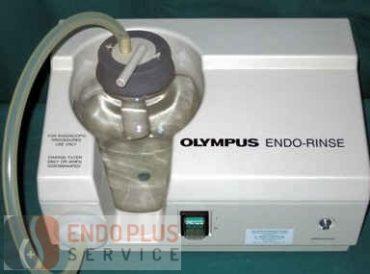 Olympus Endo-Rinse endoszkópos szívópumpa