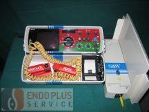 CardioAid Defibrillátor  DMS 750