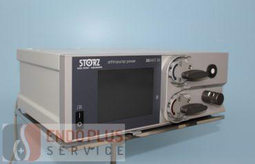 Storz Arthroszkópia pumpa 283407-20