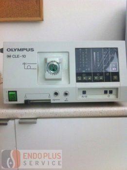 Olympus CLE-10 endoszkópos fényforrás