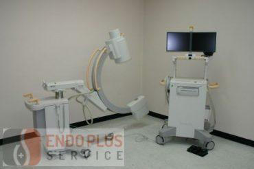 PHILIPS C-Arm röntgen Libra