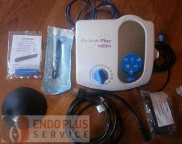 Dentspy Cavitron Plus ultrahangos fogkőelvtávolító