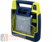 Cardiac Science Defibrillátor Powerheart AED G3