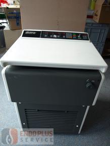 Hettich Rotixa 120 RP laboratóriumi centrifuga