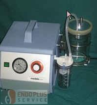 Medela Basic szívópumpa