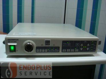 Képfeldolgozó processzor Olympus CV-200