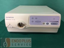 Olympus CLV-180  Xenon fényforrás