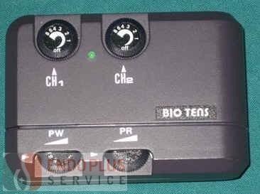 RDG Bio Tens elektromos idegstimulátor