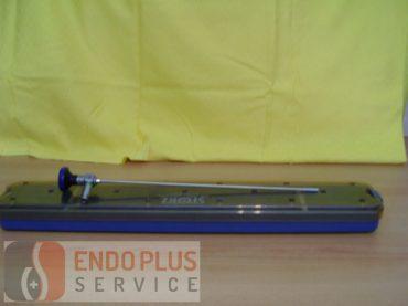 Cystoscope 0° - használt orvosi műszer