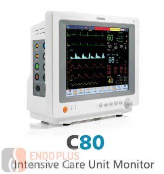 COMEN C 80 betegőrző monitor