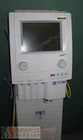 Hamilton Galileo lélegeztetőgép