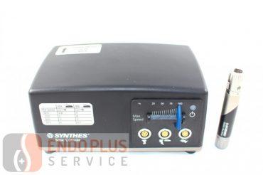 Synthes Teljes készlet Electric Pen Drive